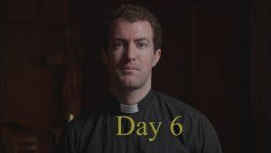 Novena for Vocations, Day 6