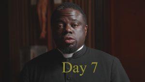Novena for Vocations, Day 7