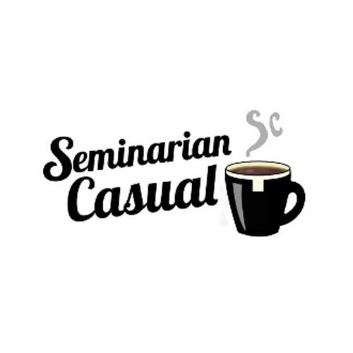 Seminarian Casual