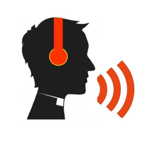 Seminarian-Podcast