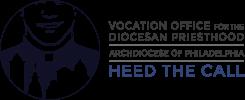 Heed The Call Logo 05.19.17_4